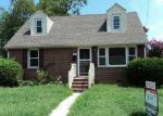 Foreclosure Auction in Hampton 23669 PARKSIDE AVE - Property ID: 1687970340