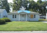 Foreclosure Auction in East Saint Louis 62203 N 84TH ST - Property ID: 1688182762