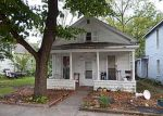 Foreclosure Auction in Valparaiso 46383 UNION ST - Property ID: 1688198977