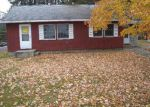 Foreclosure Auction in Grand Rapids 55744 SE 7TH ST - Property ID: 1688207729