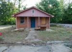 Foreclosure Auction in Greenville 38703 HOPE ST - Property ID: 1688223942