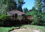 Foreclosure Auction in Hendersonville 28739 W LAKE AVE - Property ID: 1688226558
