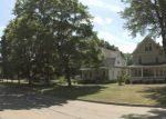 Foreclosure Auction in Warren 16365 MAIN AVE - Property ID: 1688242767