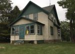 Foreclosure Auction in Bonduel 54107 N CECIL ST - Property ID: 1688263341