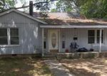 Foreclosure Auction in Nashville 71852 W SUNSET ST - Property ID: 1688711386