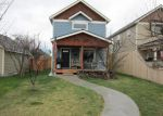 Foreclosure Auction in Kalispell 59901 6TH AVENUE WEST N - Property ID: 1688740744