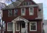 Foreclosure Auction in Athens 18810 E PINE ST - Property ID: 1688754312
