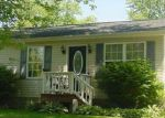Foreclosure Auction in Jamestown 16134 IKE DR - Property ID: 1688756504