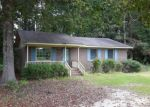 Foreclosure Auction in Dillon 29536 W MAIN ST - Property ID: 1688766579