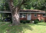 Foreclosure Auction in Winchester 37398 LYNWOOD ST - Property ID: 1688776656