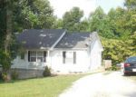 Foreclosure Auction in Columbia 38401 LISA LN - Property ID: 1688785407