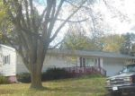 Foreclosure Auction in Rice Lake 54868 W MARSHALL ST - Property ID: 1688793286