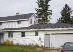 Foreclosure Auction in Oconto 54153 BALDWIN ST - Property ID: 1688795933