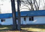 Foreclosure Auction in Suring 54174 PINE LN - Property ID: 1688796805