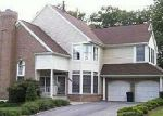 Foreclosure Auction in Lanham 20706 BAY WOOD DR - Property ID: 1688955788