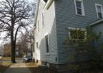 Foreclosure Auction in Mason City 50401 N FEDERAL AVE - Property ID: 1689030228
