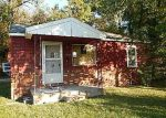 Foreclosure Auction in Joplin 64804 IOWA AVE - Property ID: 1689054320
