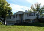 Foreclosure Auction in Kimberling City 65686 QUEENS WAY - Property ID: 1689057388