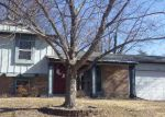 Foreclosure Auction in O Fallon 63366 AUTUMN HILL DR - Property ID: 1689058714