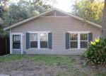 Foreclosure Auction in Laurel 39440 N 7TH AVE - Property ID: 1689072724