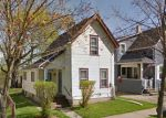 Foreclosure Auction in Binghamton 13903 EVANS ST - Property ID: 1689076215