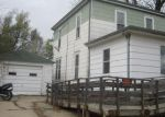 Foreclosure Auction in Sioux Falls 57104 S PRAIRIE AVE - Property ID: 1689090234