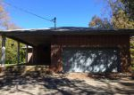 Foreclosure Auction in Altamont 37301 STATE ROUTE 108 - Property ID: 1689091105