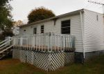 Foreclosure Auction in Rochelle 22738 S BLUE RIDGE TPKE - Property ID: 1689098111
