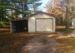 Foreclosure Auction in Grantsburg 54840 N NELSON ST - Property ID: 1689099885