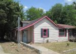 Foreclosure Auction in Milledgeville 31061 E CAMDEN ST - Property ID: 1689107767