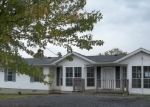 Foreclosure Auction in Keyser 26726 TRENUM DR - Property ID: 1689120912
