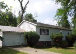 Foreclosure Auction in Cassopolis 49031 BROWNSVILLE RD - Property ID: 1689123974