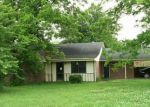 Foreclosure Auction in Greenbrier 72058 STEELE MAGNOLIA DR - Property ID: 1689369223
