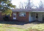 Foreclosure Auction in Walnut Ridge 72476 NE KELLY DR - Property ID: 1689371419