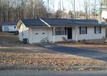 Foreclosure Auction in Ringgold 30736 OAK CT - Property ID: 1689375805