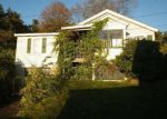 Foreclosure Auction in Bath 4530 MIDDLE ST - Property ID: 1689413912