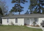 Foreclosure Auction in Moncks Corner 29461 LIMERICK DR - Property ID: 1689415657