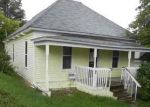 Foreclosure Auction in Lead 57754 SAWYER ST - Property ID: 1689416534