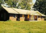 Foreclosure Auction in New Tazewell 37825 PAYNE DR - Property ID: 1689417405