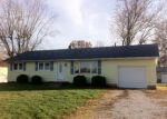 Foreclosure Auction in Sunman 47041 STATE ROAD 46 - Property ID: 1689651279