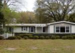 Foreclosure Auction in Trenton 32693 NW 180TH ST - Property ID: 1689692904