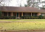 Foreclosure Auction in Palestine 75803 MEADOWBROOK DR - Property ID: 1689717416