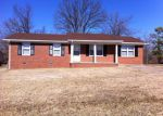 Foreclosure Auction in Greenville 42345 FOREST HILL RD - Property ID: 1689761656
