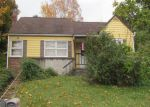 Foreclosure Auction in Middleburg 17842 PAXTONVILLE RD - Property ID: 1689765600