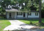 Foreclosure Auction in Fitzgerald 31750 S LONGSTREET ST - Property ID: 1689784881