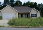 Foreclosure Auction in Hawkinsville 31036 JOSEPH RULLO ST - Property ID: 1689789688