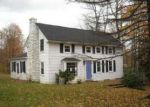 Foreclosure Auction in Middlefield 1243 CHESTER RD - Property ID: 1690208835