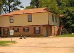 Foreclosure Auction in Texarkana 75501 N ROBISON RD - Property ID: 1690250878