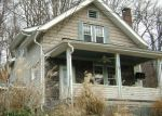 Foreclosure Auction in Johnstown 15905 SWANK ST - Property ID: 1690271453