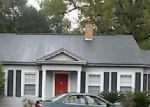 Foreclosure Auction in Monroeville 36460 N MOUNT PLEASANT AVE - Property ID: 1690441841
